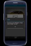 Car Pic screenshot 5/6