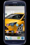 Car Pic screenshot 6/6