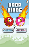 Drop Birds screenshot 2/5