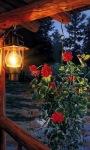 Home Lamp Live Wallpaper screenshot 2/3