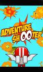ADVENTURE SHOOTER screenshot 1/2