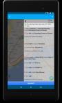Best Route GPS Navigator screenshot 1/5