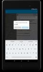 Best Route GPS Navigator screenshot 2/5