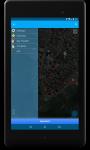 Best Route GPS Navigator screenshot 4/5