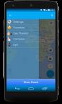 Best Route GPS Navigator screenshot 5/5