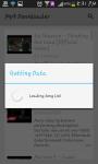 Xtreme Music Downloader screenshot 1/5