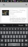Xtreme Music Downloader screenshot 2/5