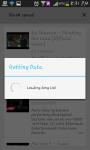 Xtreme Music Downloader screenshot 3/5
