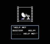 Tiny Toon Adventures screenshot 2/4