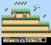 Tiny Toon Adventures screenshot 4/4