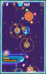Space Conflict: Invasion screenshot 2/4