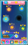 Space Conflict: Invasion screenshot 3/4