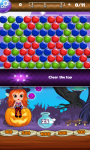 Bubble Witch Shooter screenshot 5/6