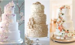 Wedding Cakes Idea screenshot 2/3