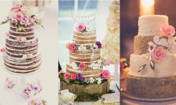 Wedding Cakes Idea screenshot 3/3