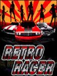 Retro Racer xFree screenshot 2/4