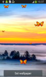 Sunset Live Wallpapers Top screenshot 5/6