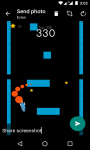 Rocket Trouble screenshot 5/6