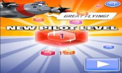 Pilot Heroes screenshot 6/6