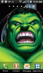 The Incredible Hulk Rampage screenshot 1/6