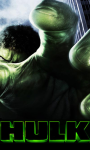 The Incredible Hulk Rampage screenshot 3/6