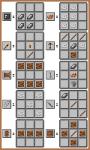 Minecraft Skins Edition V2 Free screenshot 2/6