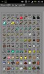 Minecraft Skins Edition V2 Free screenshot 3/6