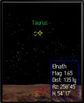 Sideralis screenshot 1/1