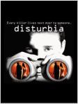 Disturbia screenshot 1/1