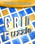 Smart4Mobile Grid Puzzle Demo screenshot 1/1