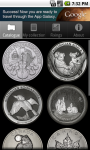 SilverBug screenshot 1/6