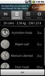 SilverBug screenshot 5/6