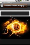 Cool Firefox Wallpapers screenshot 1/2