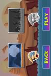 Galactic Jumper Gold screenshot 2/5