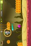 Galactic Jumper Gold screenshot 5/5