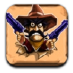 Guns n Glory iOS screenshot 1/1