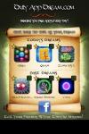 Daily App Dream screenshot 1/1