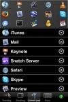 Snatch Pro screenshot 1/1