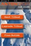 Anton Sport  Mobile Tilbud screenshot 1/1