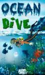 Ocean Dive screenshot 1/6