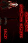 Dracula Escape 2 screenshot 1/2