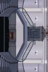 Dracula Escape 2 screenshot 2/2