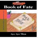 Book Of Fate screenshot 2/4