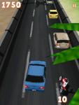 MotoRacing3D screenshot 4/5