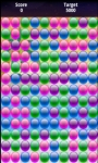 Bubbles Popper Free screenshot 2/5