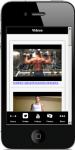 Natural Bodybuilding screenshot 3/4