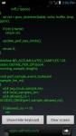 Hack em All screenshot 3/3