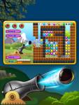 Bubble Boom Blast screenshot 1/6