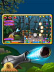 Bubble Boom Blast screenshot 4/6
