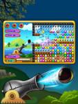 Bubble Boom Blast screenshot 5/6